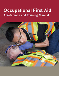 Occupational Level 3 Reference and Training Manual