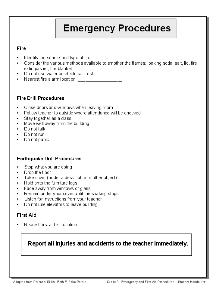 Requirements To Be A Teachers Aid