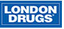 London Drugs website
