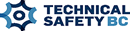 Technical Safety BC website